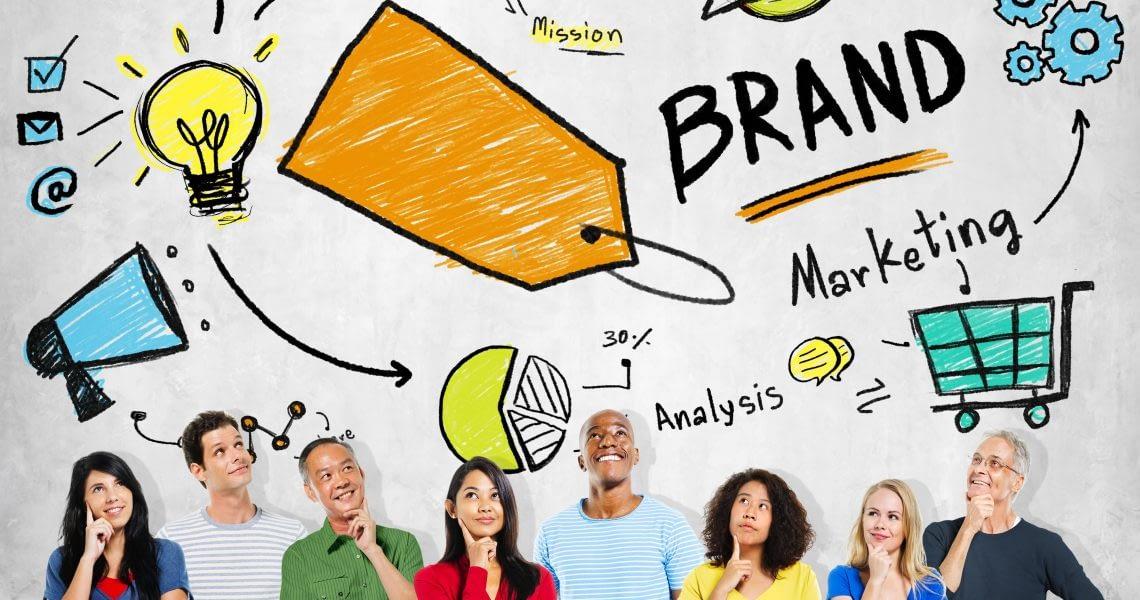 employer brand-min