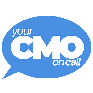 Fractional CMO Services