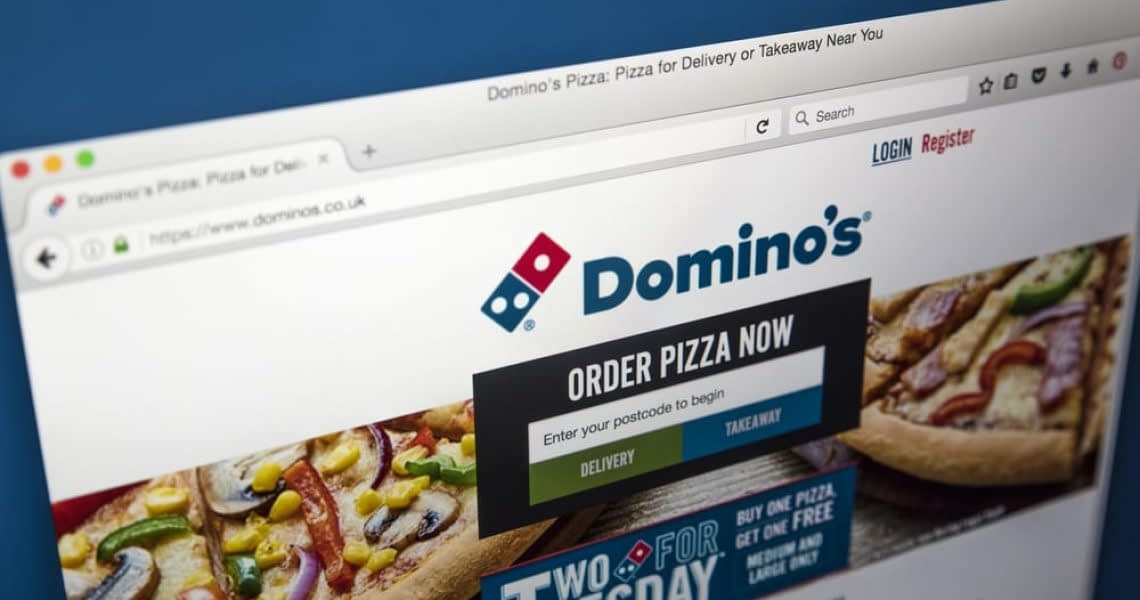dominos-lawsuit-web-accessibility